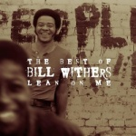 Bill Withers - The Best Of.jpg