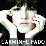 Carminho - Fado.jpg