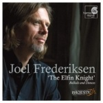 Joel Frederiksen - The Elfin Knight.jpg