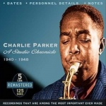 Charlie Parker - A Studio Chronicle 1940-1948.jpg