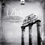 Christoph Willibald Gluck - Ezio.jpg