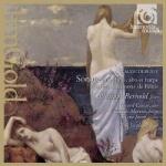 Claude Debussy - Sonate Pour Flute Alto Et Harpe.jpg