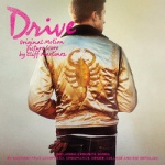 Cliff Martinez - Drive.jpg