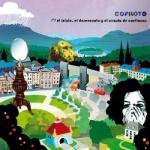 Copiloto - El Inicio El Desencanto Y El Circulo De Confianza.jpg