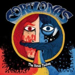 Corizonas - The News Today.jpg