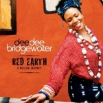 Dee Dee Bridgewater - Red Earth.jpg