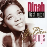 Dinah Washington - Golden Songs.jpg
