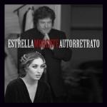 Estrella Morente - Autorretrato.jpg