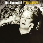 Etta James - The Essential.jpg
