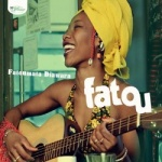 Fatoumata Diawara - Fatou.jpg