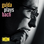Friedrich Gulda - Gulda Plays Bach.jpg