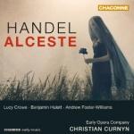 George Frideric Handel - Alceste.jpg