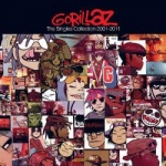 Gorillaz - The Singles Collection 2001-2011.jpg