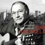Juan Habichuela - Una Guitarra En Granada.jpg