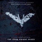 Hans Zimmer - The Dark Knight Rises.jpg