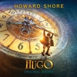 Howard Shore - Hugo.jpg