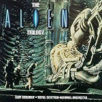 Jerry Goldsmith - The Alien Trilogy.jpg