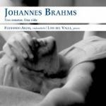 Johannes Brahms - Tres Sonatas Una Vida.jpg