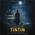 John Williams - The Adventures Of Tintin.jpg