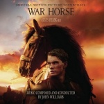 John Williams - War Horse.jpg