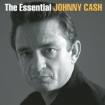 Johnny Cash - The Essential.jpg