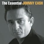 Johnny Cash - The Essential.jpg