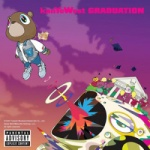 Kanye West - Graduation.jpg