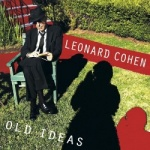 Leonard Cohen - Old Ideas.jpg