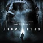 Marc Streitenfeld - Prometheus.jpg