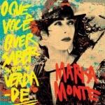 Marisa Monte - O Que Voce Quer Saber De Verdade.jpg