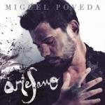 Miguel Poveda - Artesano.jpg