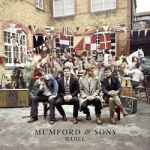 Mumford And Sons - Babel.jpg