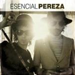 Pereza - Esencial.JPG