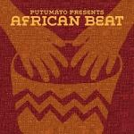 Putumayo - African Beat.jpg