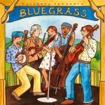 Putumayo - Bluegrass.jpg