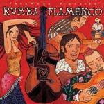Putumayo - Rumba Flamenco.jpg