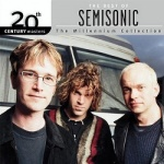 Semisonic - The Best Of.jpg
