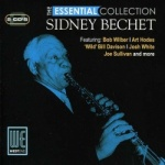 Sidney Bechet - The Essential Collection.jpg