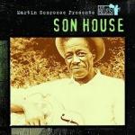 Son House - Son House.jpg