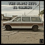 The Black Keys - El Camino.jpg