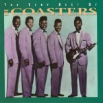 The Coasters - The Very Best Of.jpg