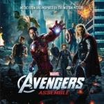 VVAA - Avengers Assemble.jpg