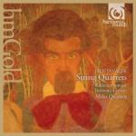 Leos Janacek - String Quartets.jpg