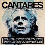 VVAA - Cantares.jpg