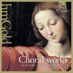 VVAA - Choral Works.jpg