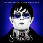 VVAA - Dark Shadows.jpg