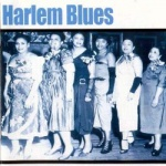 VVAA - Harlem Blues.jpg