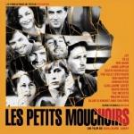 VVAA - Les Petits Mouchoirs.jpg