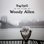 VVAA - Swing In The Films Of Woody Allen.jpg