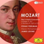 Wolfgang Amadeus Mozart - The 5 Violin Concertos.jpg